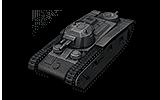 AnnoG100_Gtraktor_Krupp.png