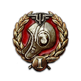 TournamentPrizeWinner1_hires.png