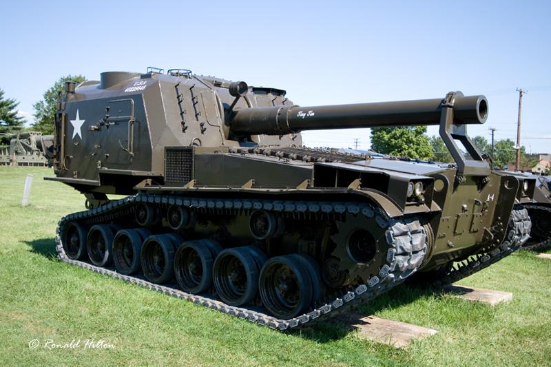 File:M55 inch Self-Propelled Howitzer.jpg