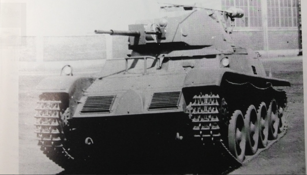Swedish_L-60_prototype.jpg