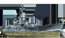 Ship_PISB508_Roma.png