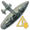 Wows_icon_modernization_PCM027_Concealme