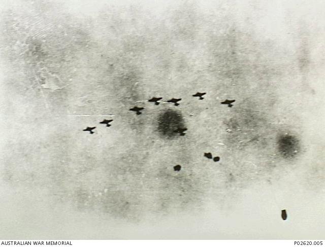 Файл:Java japanese bombers.jpg
