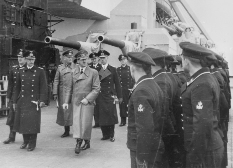 Файл:Adolf Hitler.jpeg