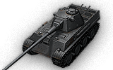 annoG64_Panther_II.png