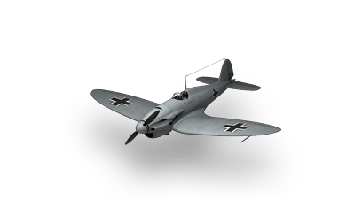 Archivo:Plane he-112.png