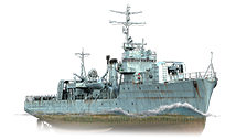 Ship_PZSC101_Cheng_An.png