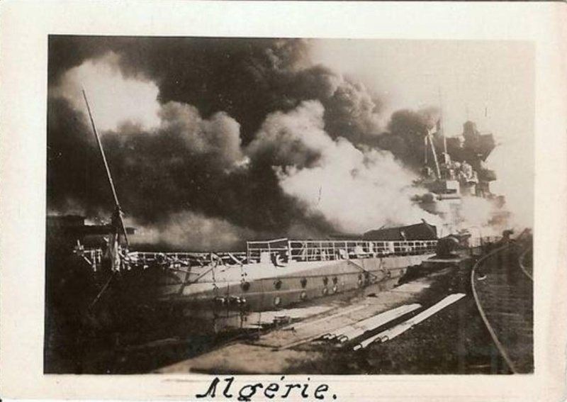 Файл:Algerie3.jpeg