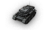annoPzII_Luchs.png