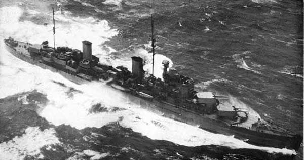 File:HMS Aurora3.jpg