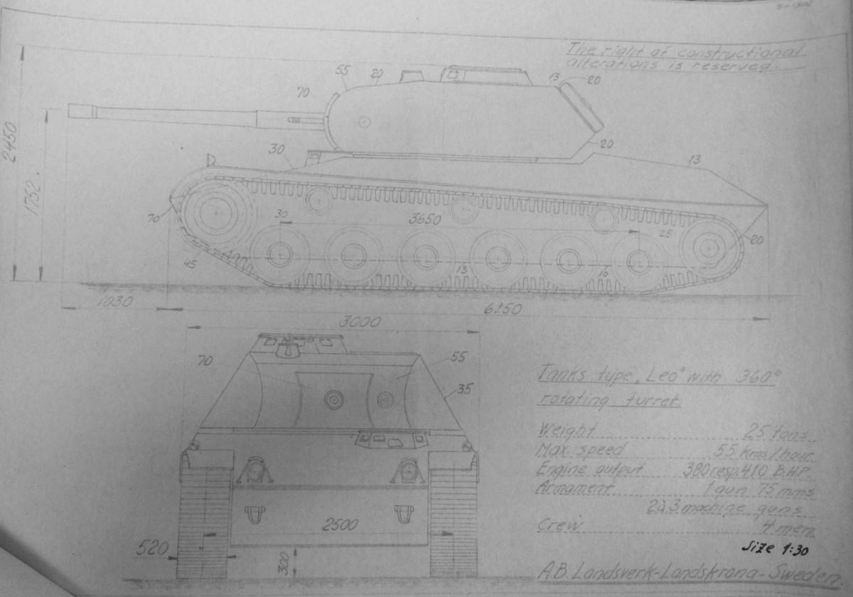 Strv_Leo_blueprints_2.jpg