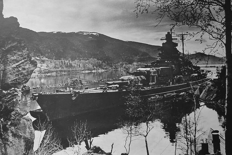 Файл:Tirpitz history-25.jpg