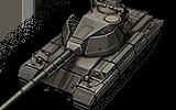 annoGB91_Super_Conqueror.png
