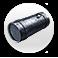 Иконка_Оборудование2_(WoWP).png
