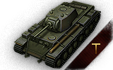 AnnoR38_KV-220_beta.png