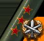 Markonweapon_china_3.png