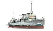 Ship_PASD027_Wickes_1918.png