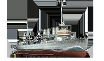 Ship_PASD027_Wickes_1918.png