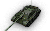 AnnoCh35_T-34-2G_FT.png