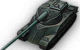 AnnoF09_AMX_50_120.png