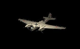 Plane_ar-2.png
