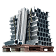 Файл:Icon reward steel.png