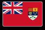 Канада_флаг_ВМС_с_тенью.png