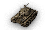 AnnoM24_Chaffee_Moon.png