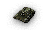 annoR125_T_45.png