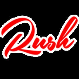 RUSH_logo_(2017).png