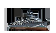 Ship_PRSD109_Pr_48_Kiev.png