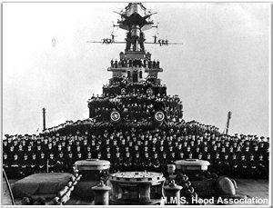 Файл:Crew1940t.jpg