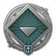Icon_achievement_PVE_HON_PR_DONE_1.png