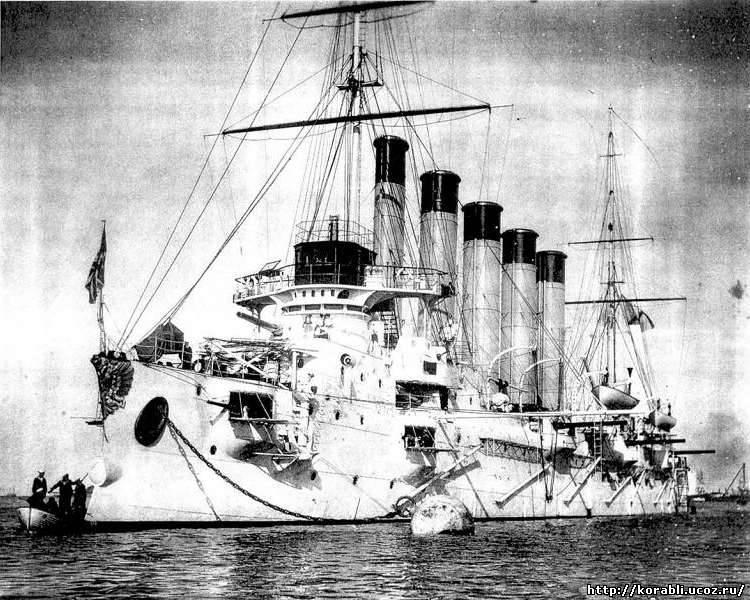 Файл:АСКОЛЬД крейсер 1 ранга.jpg