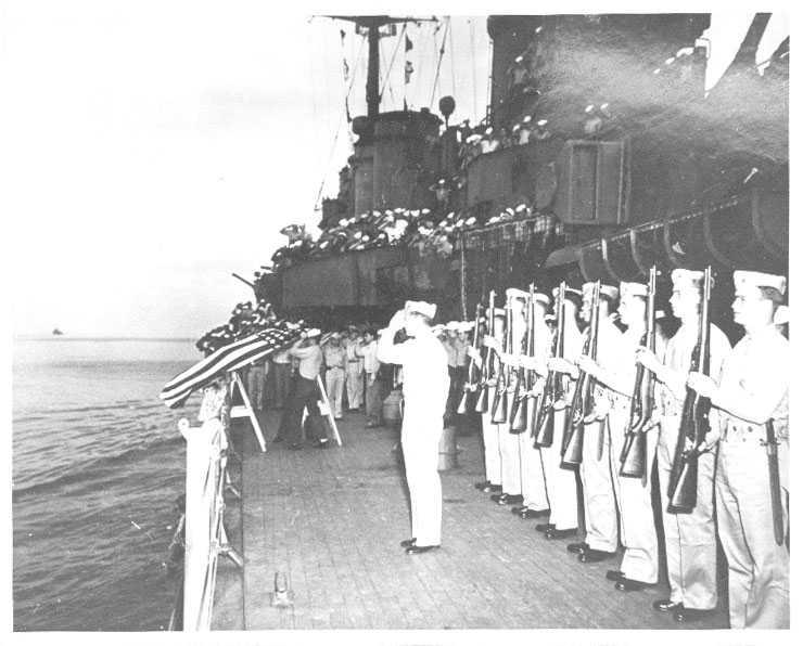 Файл:Похороны на борту корабля.jpg