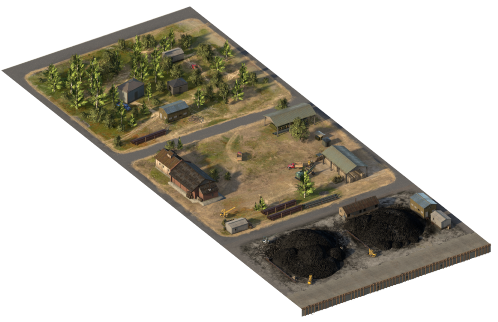 Файл:Coalyard 1.png