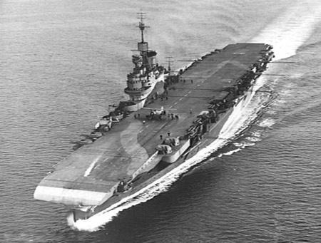 Файл:HMS Illustrious (1939).jpg