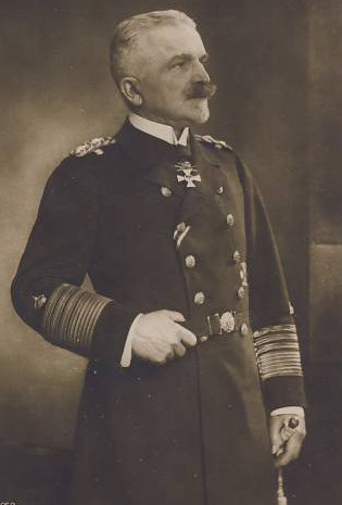 Файл:Hugo von Pohl.jpg