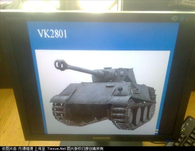 Archivo:VK2801c.jpg
