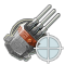 Icon_modernization_PCM029_FireControl_Mod_II_US.png