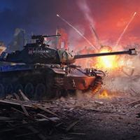 LeKpz_M41_90mm.png