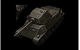 Škoda T 25