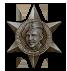 MedalKay4.png