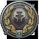 Герой_битвы.png