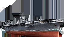 Ship_PJSA108_Shokaku.png