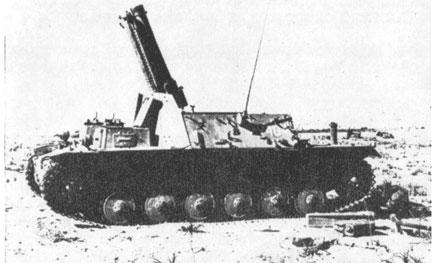Файл:Sturmpanzer II 1.jpg