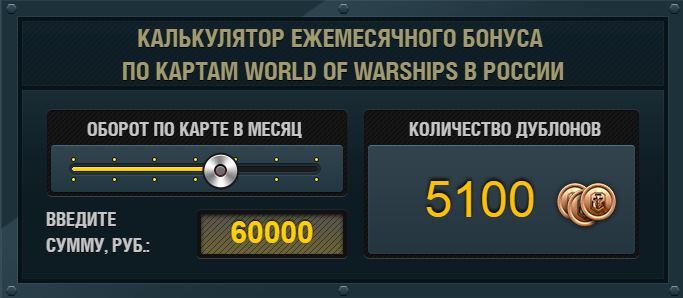 Файл:WoWS card 60000.jpg