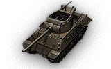 AnnoA31_M36_Slagger.png