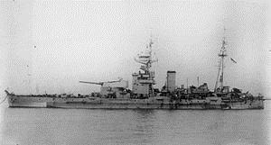 Файл:HMS Roberts.jpg