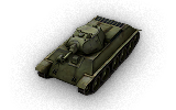 USSR-A-32.png